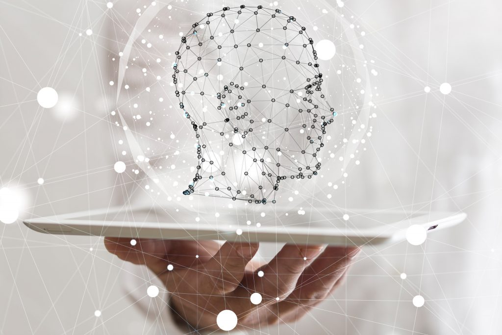 Artificial Intelligence, Automation and Your Business