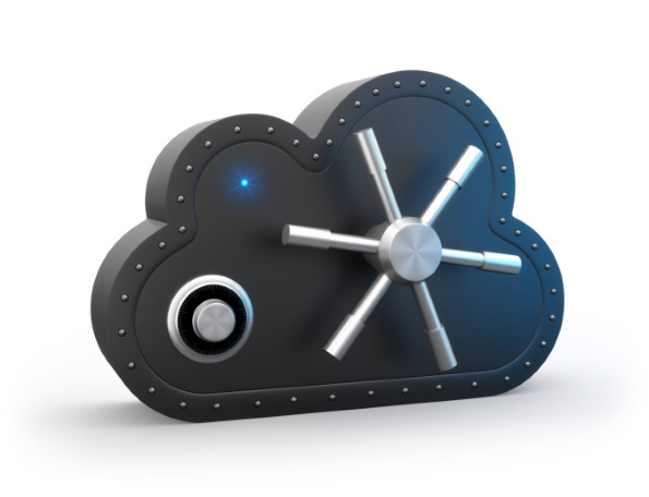 cloud_security_tips_for_small_business