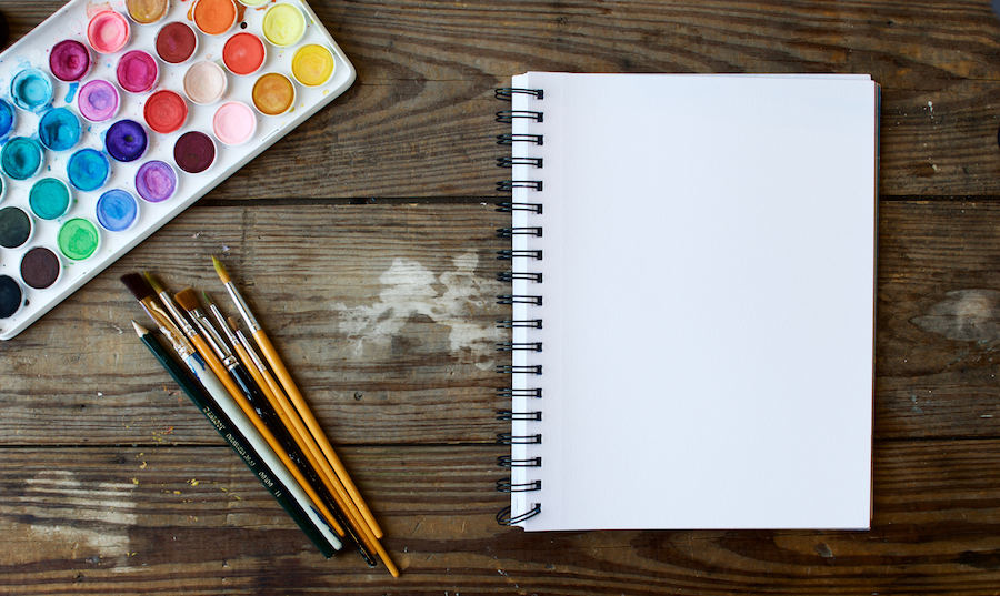 Why Corporate Design Matters fro Freelancers and Small Businesses
