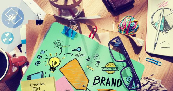 Brand Strategy Brain Storm