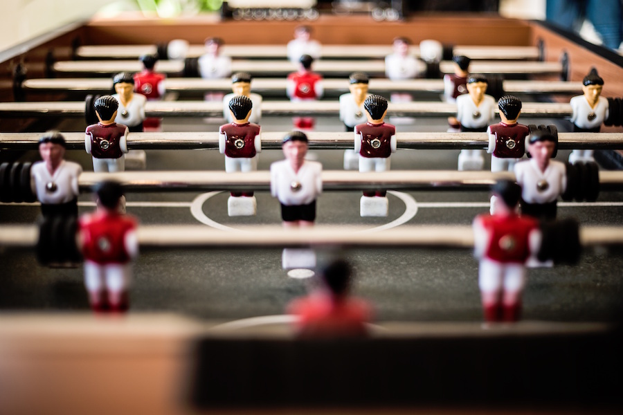 Effectively Manage a Virtual Team