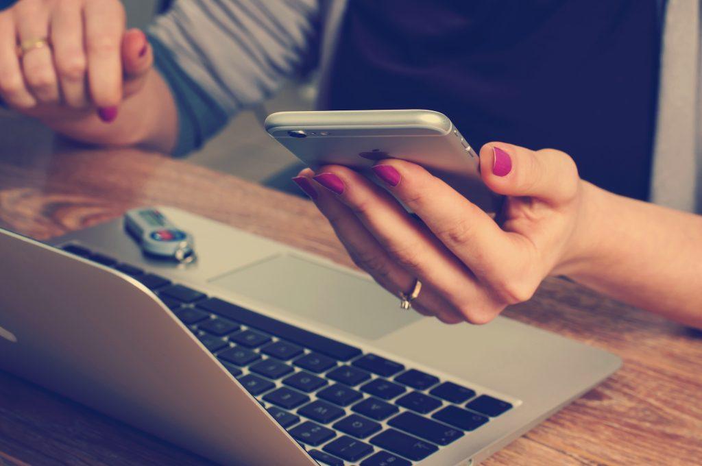 E-invoicing made easy