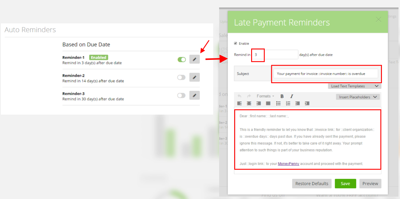 Payment Reminders-3