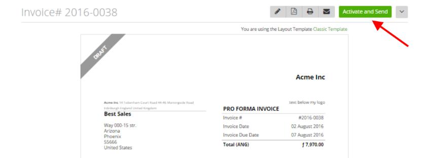 Pro-Forma-Invoice3