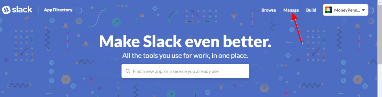 Slack-integration3