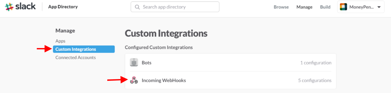 Slack-integration4