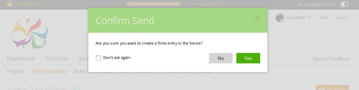 message-for-time-entries-in-the-future
