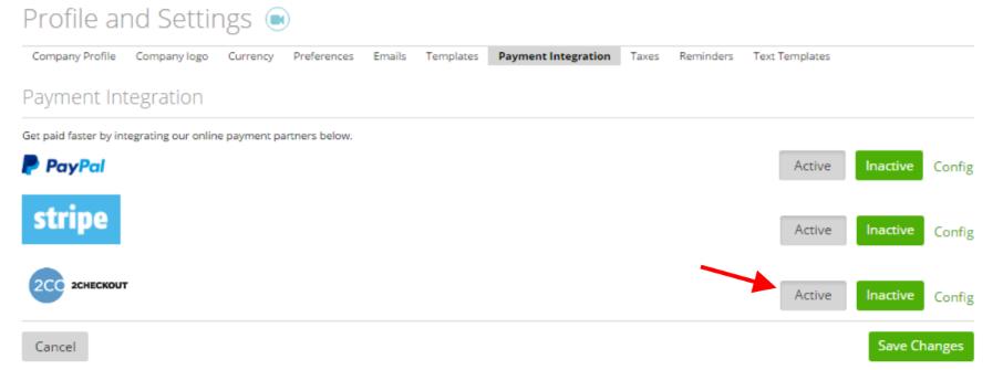 2checkout-payment-gateway1