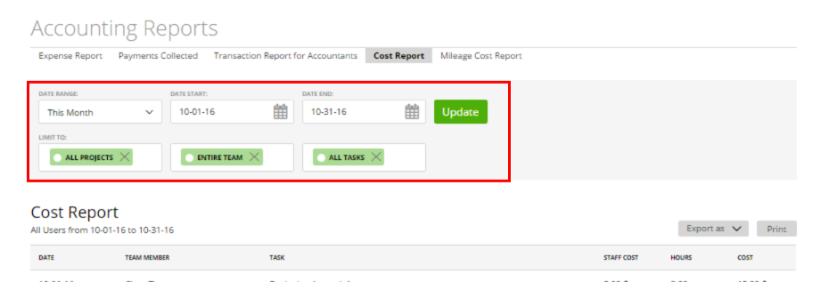 cost-report2