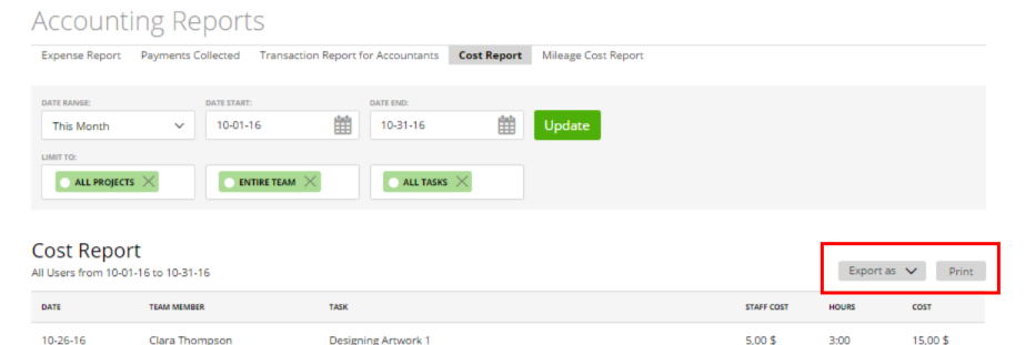 cost-report3