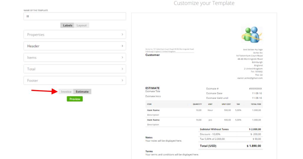 invoice-or-estimate-template2