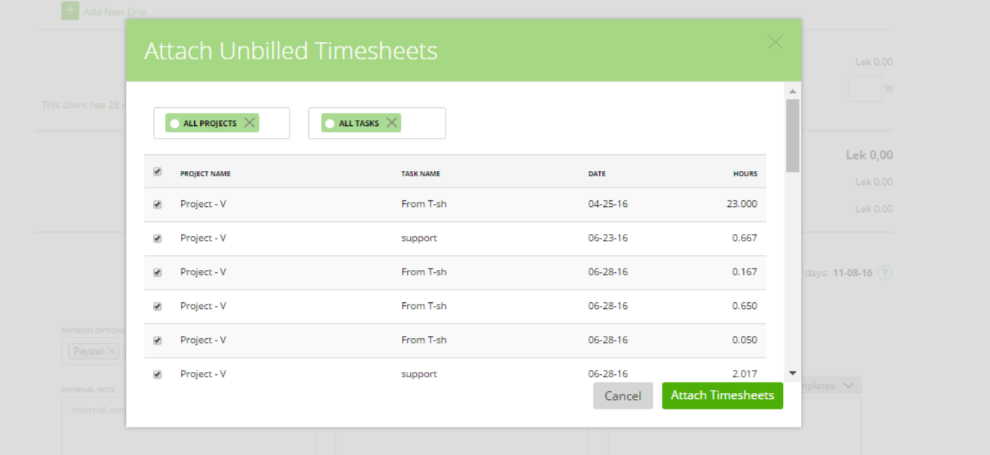 timesheet-invoicing3