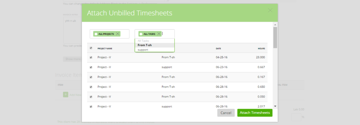 timesheet-invoicing4