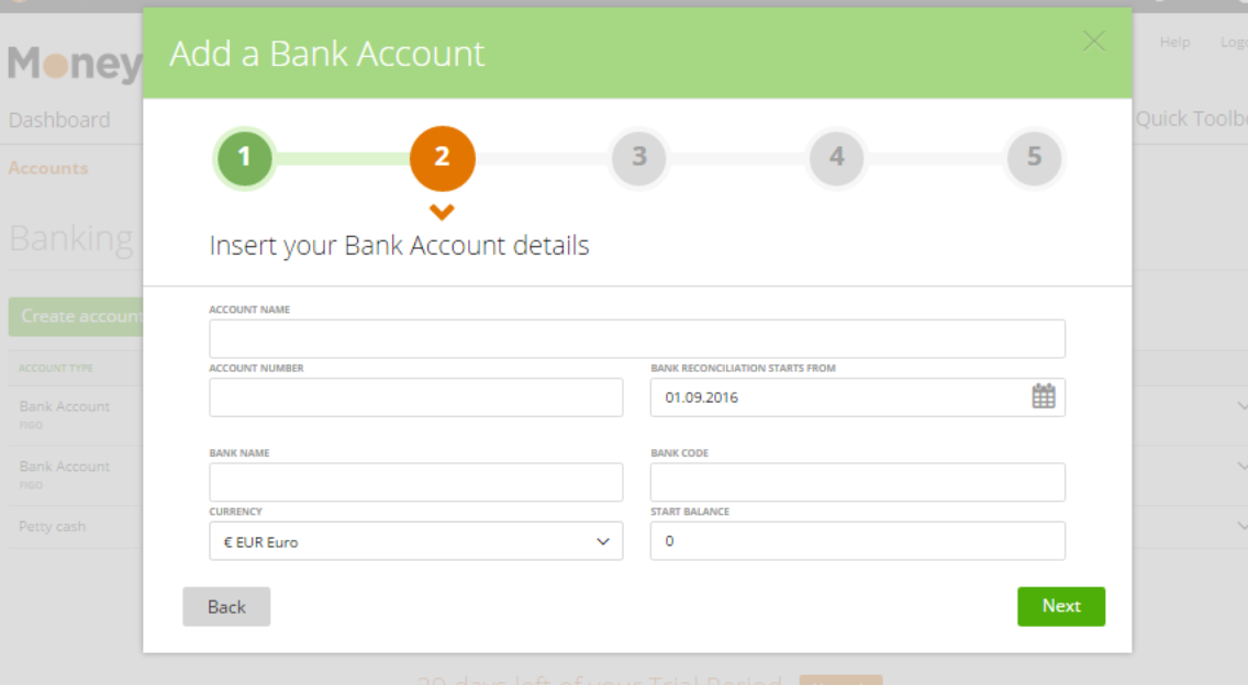 bank-account10