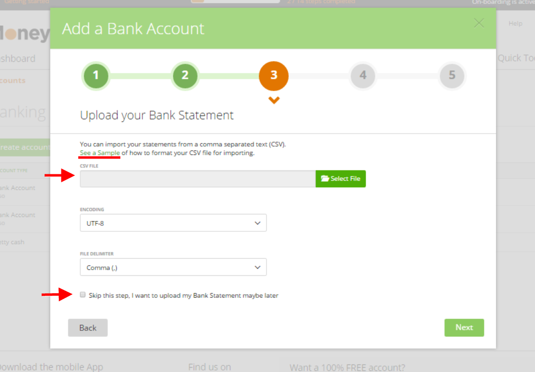 bank-account11