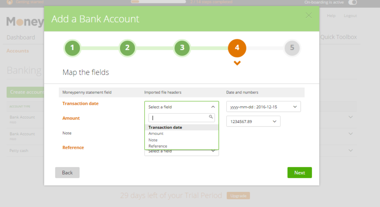 bank-account12