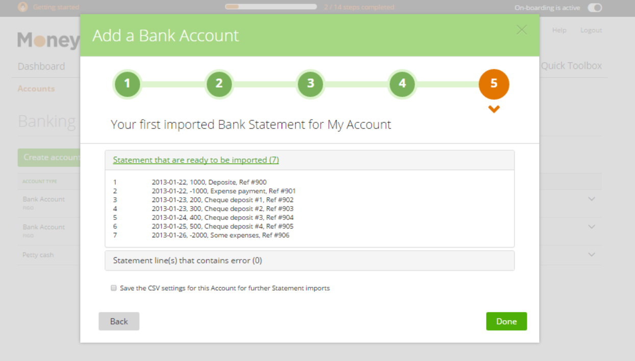 bank-account13