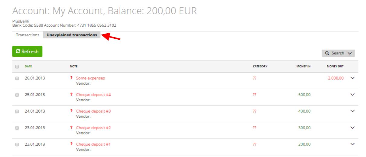 bank-account14