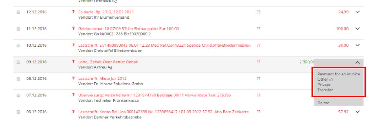 bank-account17