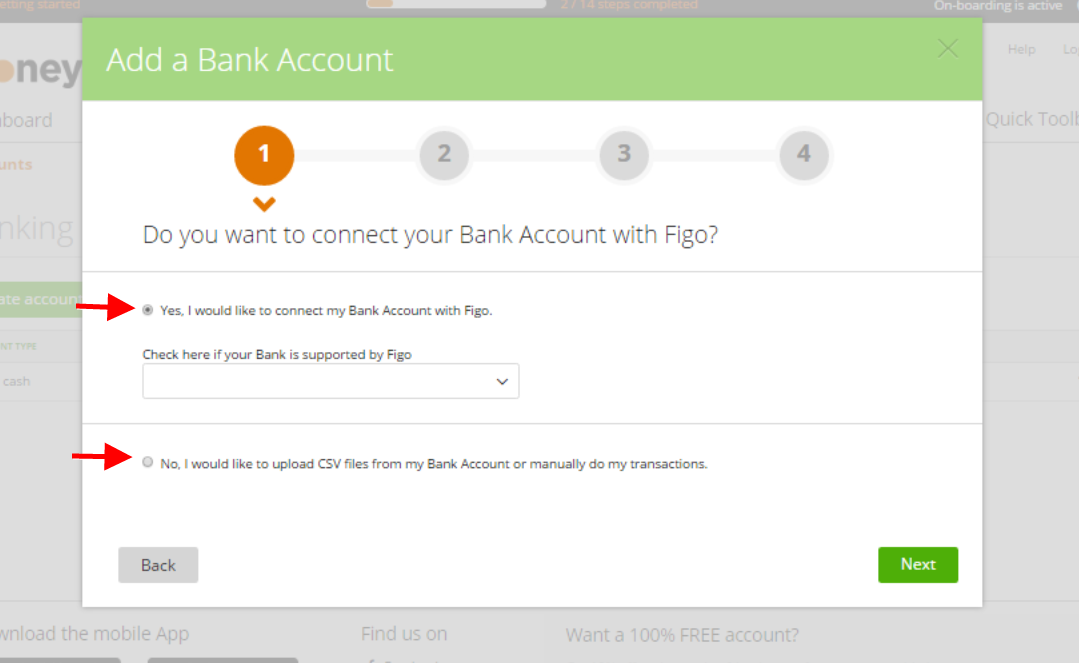 bank-account2