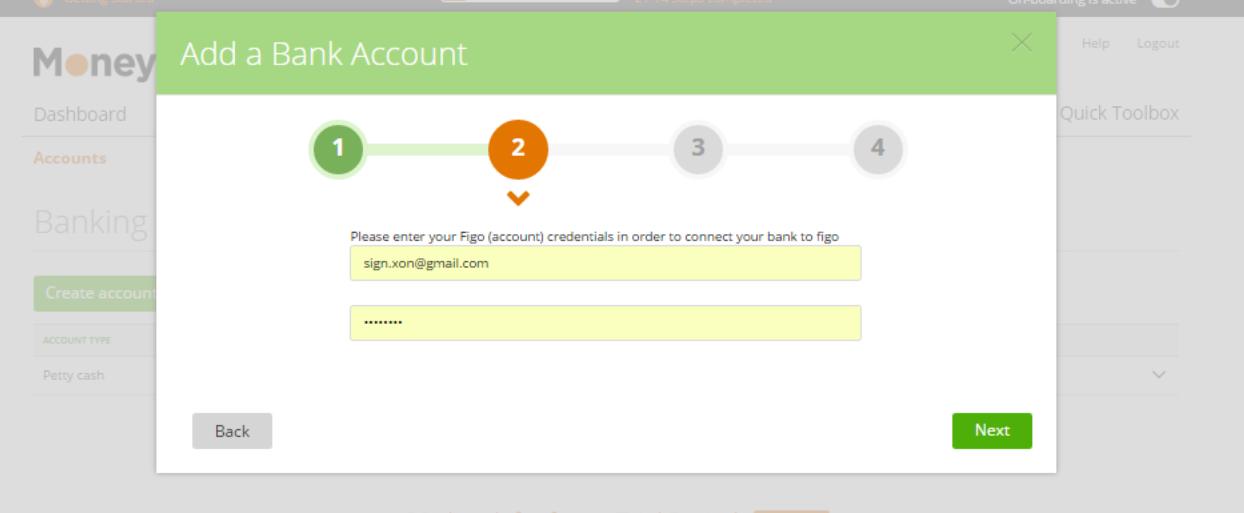bank-account3