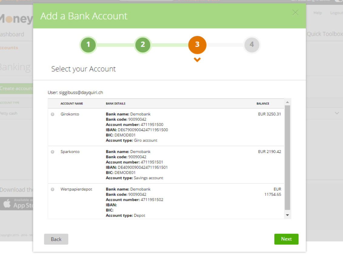 bank-account4