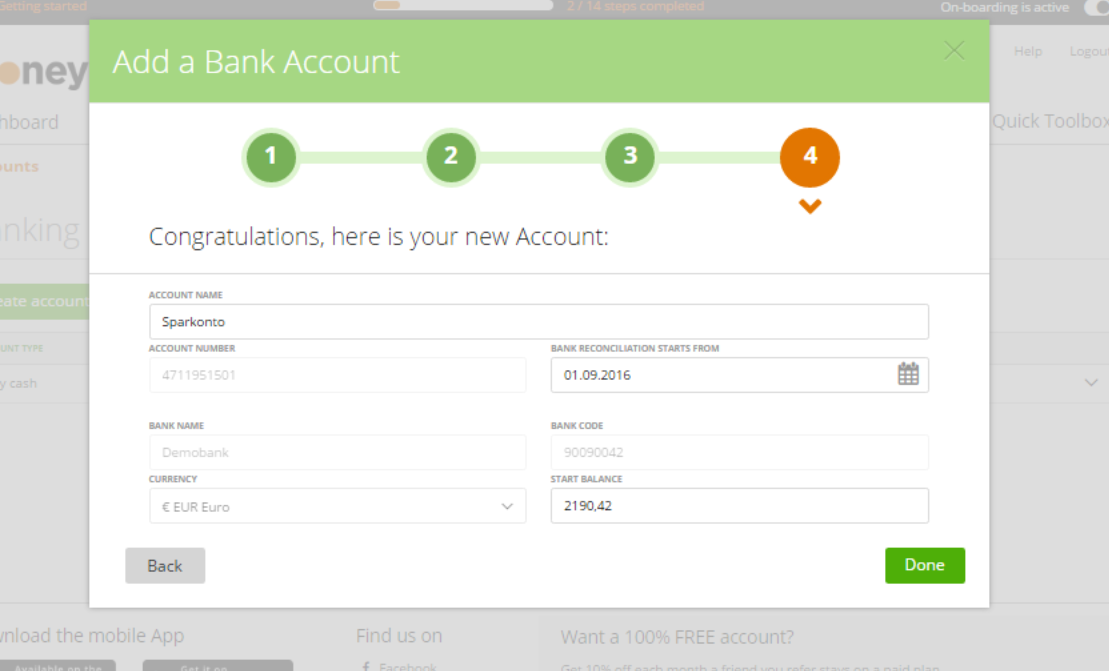 bank-account5