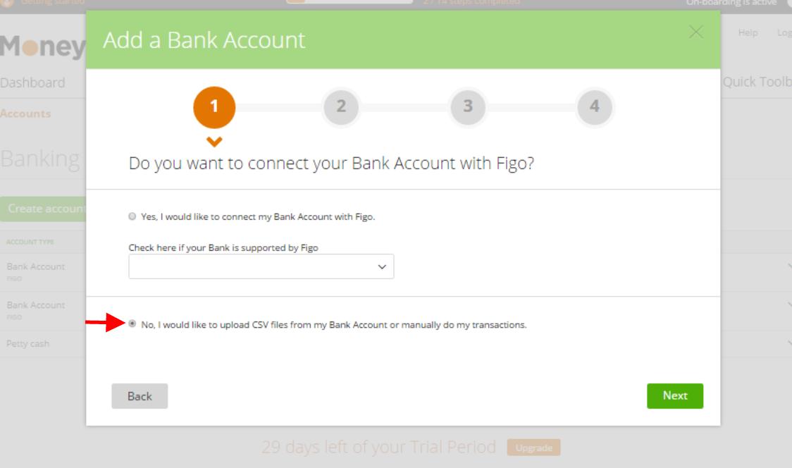 bank-account9