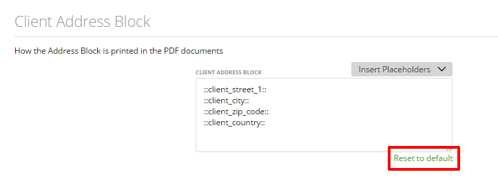 client-address-format11