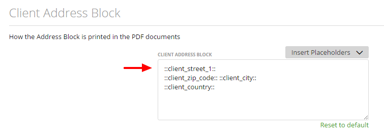client-address-format12