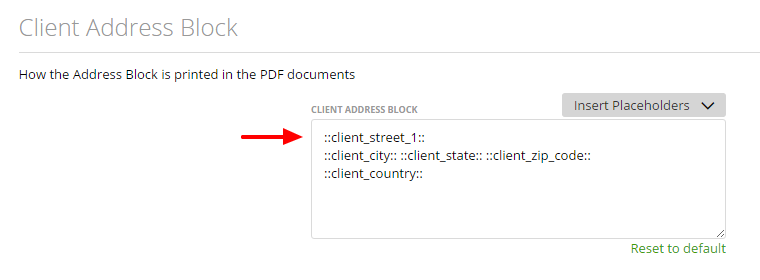 client-address-format13