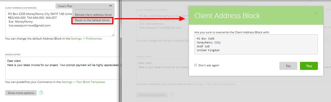 client-address-format17