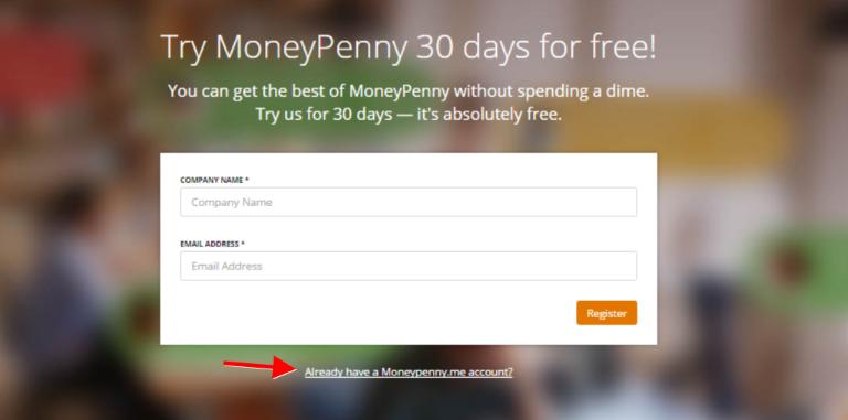 forgot-moneypenny-account-link1