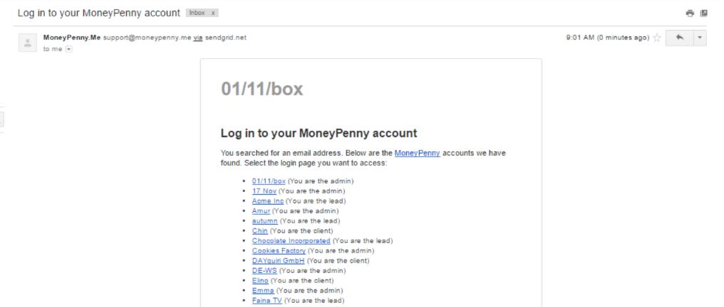 forgot-moneypenny-account-link3