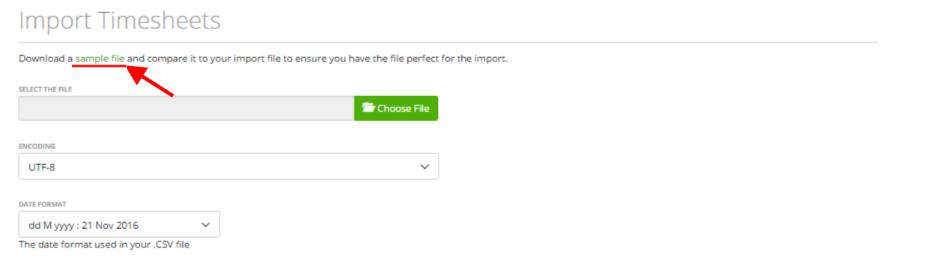 import-timesheets-via-csv3