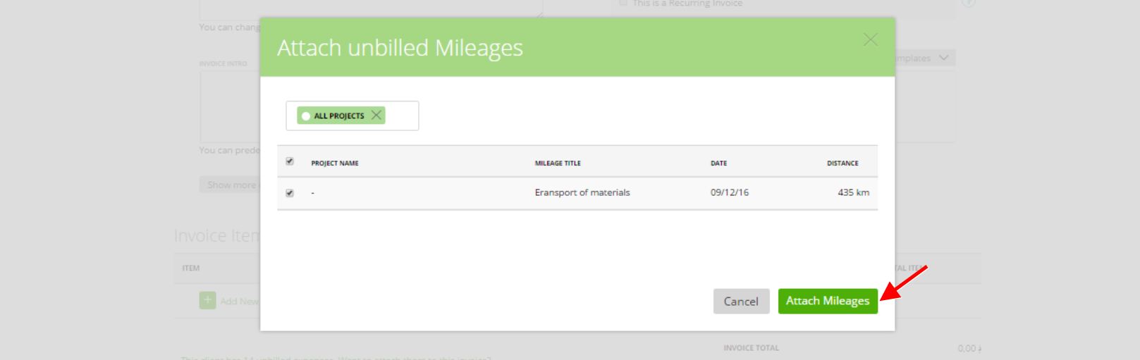 mileage-tracking-and-billing6