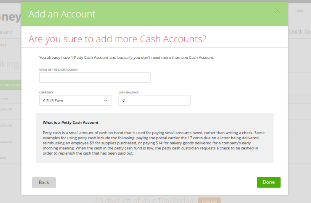 petty-cash-account2