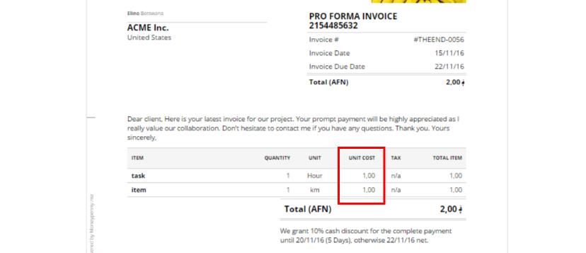 quantity-unit-price-format3