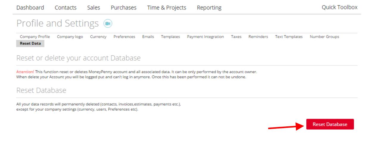 reset-data-delete-account2