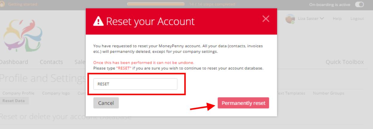 reset-data-delete-account3
