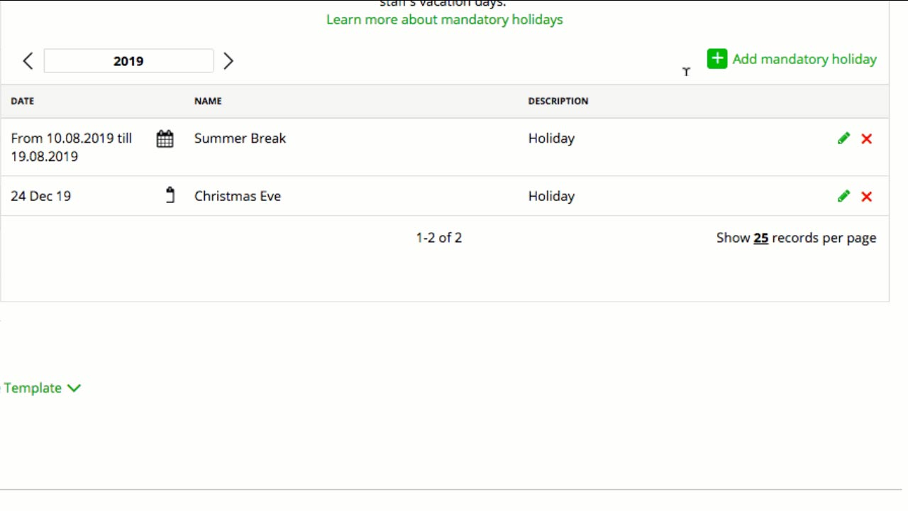 Time and Attendance Management Made Easy — Zistemo